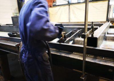 SAV Remorques, grues, élévateurs sur camions TP, appareils à bras, remorques, bennes à Saint-Etienne (42 - Loire) - Prestations sur-mesure - Bennes du centre